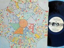 Blue Cheer ITA Reissue LP Oh! pleasant hope NM Akarma AK018 Psyche Blues Rock