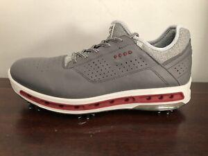 Ecco Gtx Golf Shoes for sale   eBay
