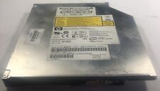 HP Compaq Presario CQ50 Laptop AD-7580S DVD/CD Rewritable Drive- 485038-001