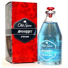 Old Spice SWAGGER After Shave Lotion 100ml
