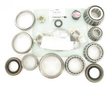 Axle Differential Bearing and Seal Kit Rear SKF SDK332