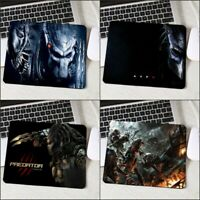 ALIEN VS PREDATOR ANTI SLIP GAMING MOUSE PAD AVP MOUSEPAD