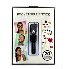 Supports de GPS Selfie stick pour téléphone mobile et PDA Samsung