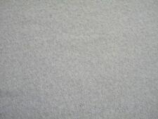 tissu jersey vert de gris  138X188cm neuf mercerie couture 188
