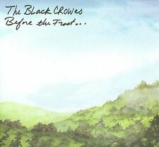 Before The Frost...Until The Freeze 2009 by The Black Crowes