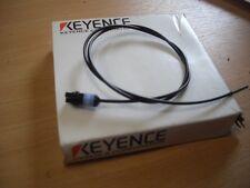 Cable de fibra óptica Keyence FU35A Ver Foto's #Z11