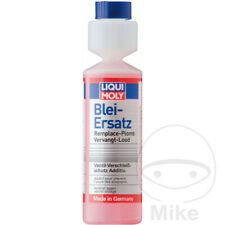 Liqui Moly Lead Replacement Additive Concentrate 250ml 1010
