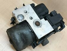 VW PASSAT B5 ABS PUMP 8E0614111K 0265216466 0273004212