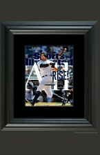 Sports Illustrated Framed 2017 Cover of Aaron Judge | New York Yankees | Framed