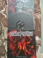 BARATHRUM-fanatiko-LP-black metal