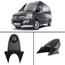Auto Rückfahrkamera Dachkamera für alle Transporter Vans geeignet Mercedes Ford