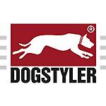 dogstyler-shop