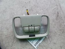 VOLVO S40 FRONT COURTESY LIGHT 03/97-01/04
