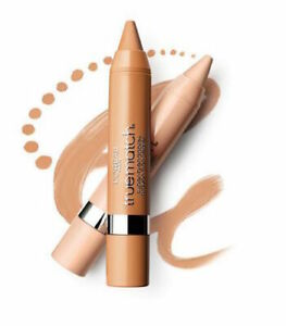 L'Oreal True Match Super-Blendable Crayon Concealer ~ Choose Your Shade