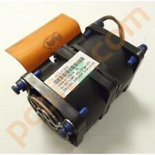 IBM xSeries 336 Fan 33P2334 33P2335
