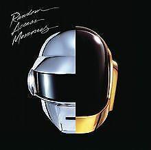 Random Access Memories von Daft Punk | CD | Zustand sehr gut