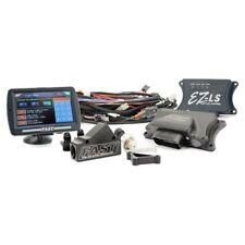 FAST 30405-KIT EZ-EFI 2.0 GM LS Swap Self-Tuning Engine Control System LS1 LSX