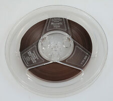 SCOTCH MAGNETIC  RECORDING TAPE W/REEL