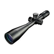 Nikon® Black 6-24x50SF FX1000™ IL FFP Scope FX-MRAD Reticle - FREE SHIPPING!!!
