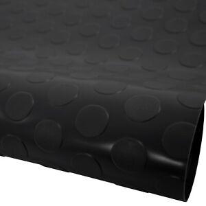 FlooringInc Nitro Rolls   Universal Garage Roll Out Floor   Protecting Mat