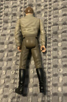 Star Wars Han Solo in Carbonite Power Of The Force POTF Last 17 Loose Figure C9
