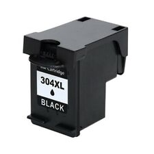 HP 304XL Ink Cartridge Compatible (Irish Seller) FAST Fast Shipping