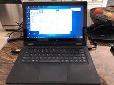 Lenovo IdeaPad Yoga 13 13.3in. (128GB, Intel Core i5 3rd Gen., 2.7GHz, 4GB)...