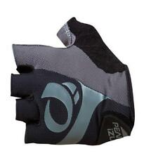 NEW! Pearl Izumi Select Men's Cycling Gloves 14141404 Color Black Size XX-Large
