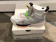 Nike Lebron XVI GS 16 James LBJ Fresh Bred