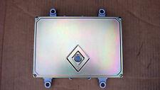 BRAND NEW From Honda 88-91 Civic CRX Si OBD0 ECU Computer 37820-PM6-A09 MT 90 91