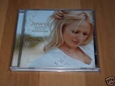 CD-JEWEL-GOODBYE ALICE IN WOLNDERLAND-ATLANTIC-2006