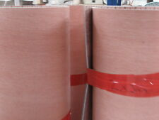 NON ASBESTOS GASKET SHEET 0.8MMTHK 200mm x 100mm