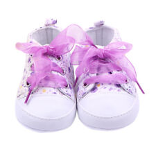 Girl Babies Shoes For Sale Ebay