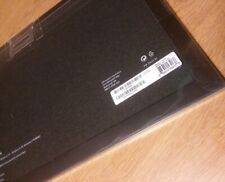 NEW Microsoft Surface Pro Type Cover Keyboard 1535 Black