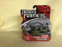 Hasbro Transformers Movie: Signal Flare Action Figure