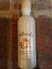 *NEW* Avon NATURALS *ALMOND* Foam Bath!!l 8.4 fl ounces! Wonderful!