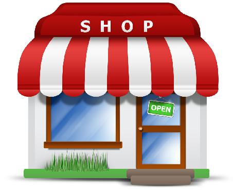 TheAgencyShop