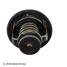 Engine Coolant Thermostat Beck/Arnley 143-0811