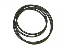Nottingham Analogue Replacement Turntable Drive Belt
