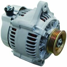 165 AMP Alternator SuzukI Grand Vitara 2.5L High Output Performance HD NEW