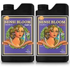 Advanced Nutrients Sensi Bloom A+B, 500 ml / 1 Lt / 5 Lt