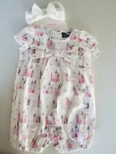 66ba355e3 Girls' Clothing Mixed Lots (Newborn-5T) for sale | eBay