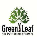 Green Leaf Essential Oil