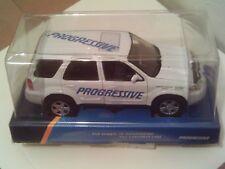 1/24 Scale Die Cast PROGRESSIVE INSURANCE Ford Explorer BRAND NEW