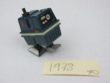 1978 Vintage Star Wars GONK POWER DROID Action Figure First 21 ANH Original
