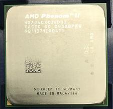price of 1 X Processor Socket 940 Travelbon.us