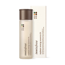 Innisfree Soybean Energy Essence EX 150ml, Korea Cosmetic Skin Care