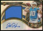 Top 2020 NFL Rookie Cards Guide and Football Rookie Card Hot List 71