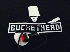 BUCKETHEAD style KILLSWITCH - the real thing ! SALE !!