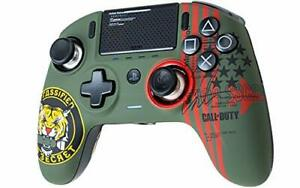 NACON REVOLUTION Unlimited Pro Controller Call of Duty: Black Ops - Cold War PS4
